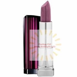 Maybelline Color Sensational Lipcolor Magnificent Mauve