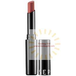 Color Lip Last Sephora 05 Rose Bouquet - Reddish Pink