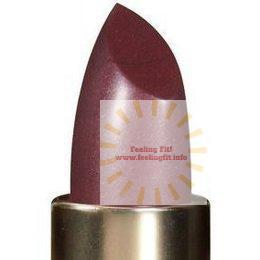 Colour Riche Lipstick, Raisin Rapture (Plum Burgundy) 892 0.13 oz