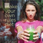 Make Your Own Rules Diet by Tara Stiles Excerpt