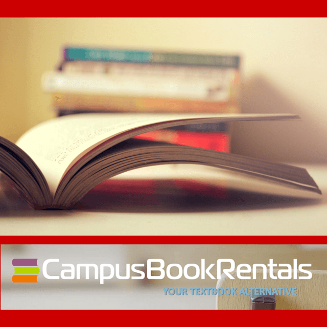 Save Money on Text Books This Fall With CampusBookRentals.com #sponsored