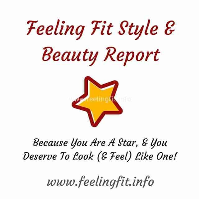 Feeling Fit Style & Beauty Report Square(1)