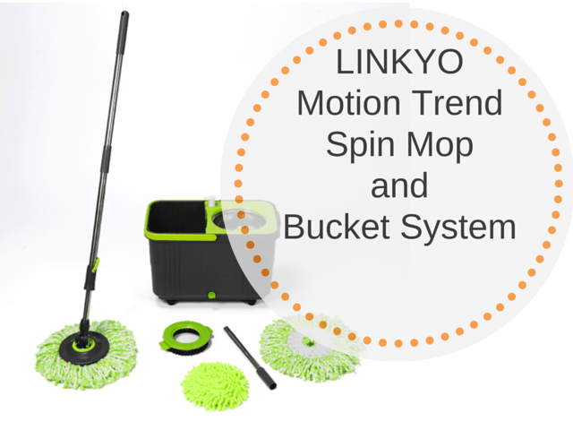 Linkyo Motion Trend