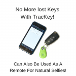 "<span class=""entry-title-primary"">No More Missing Keys With TracKey Bluetooth Key Finder</span> <span class=""entry-subtitle"">Feeling Fit Tech Style</span>"