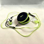 """<span class=""""entry-title-primary"""">MEE Audio Sports Headphones Review</span> <span class=""""entry-subtitle"""">A Feeling Fit Tech Review</span>"""