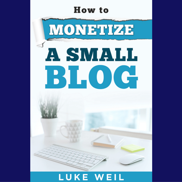 How-to-monetize-a-small-blog