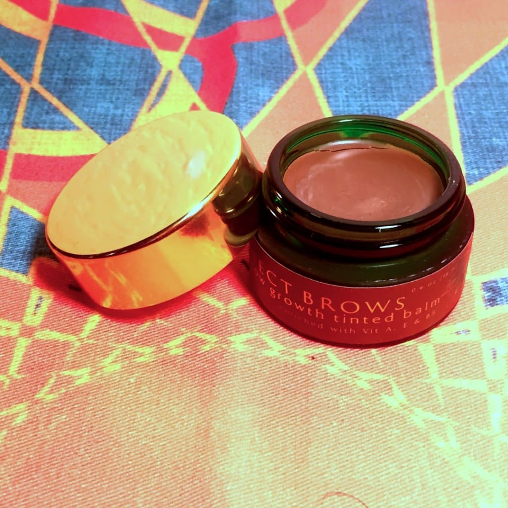 perfect-brows-tinted-balm