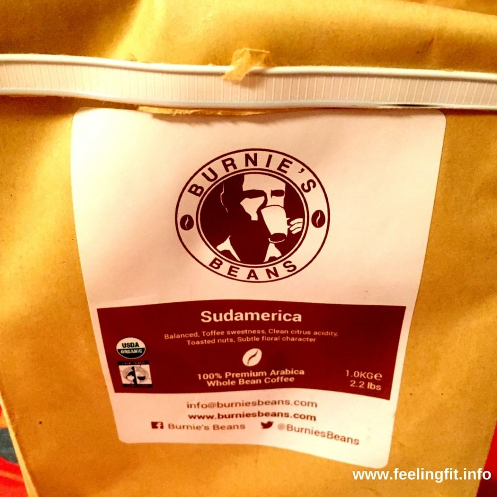Burnies-Beans-Sudamerica-Coffee