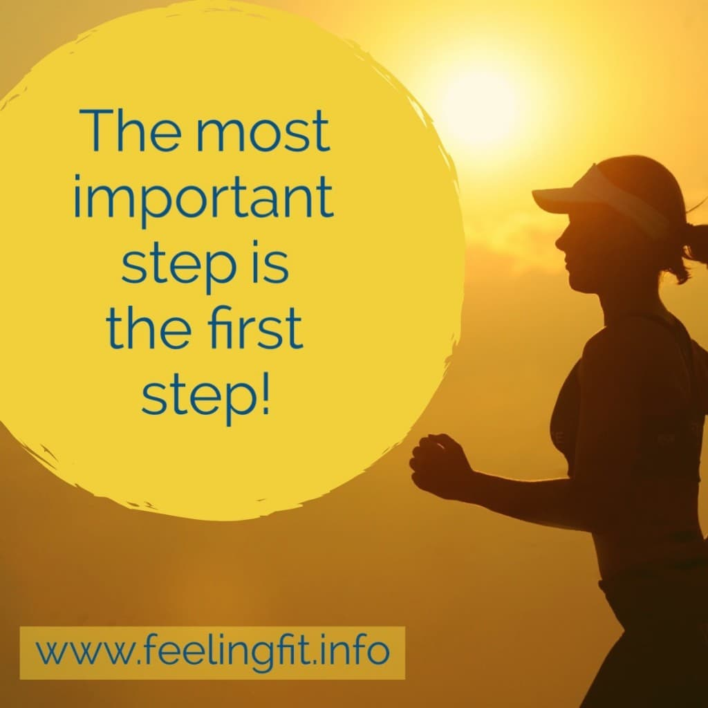 the-most-important-step-is-the-first-step