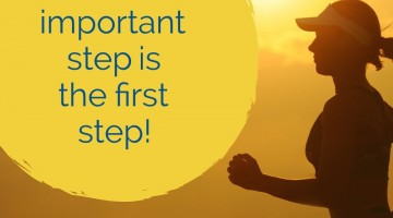 How To Get Started With Your New Fitbit or Activity Tracker