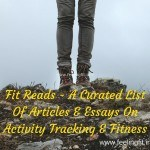 Three Classic And Fun Fitbit Essays Roundup