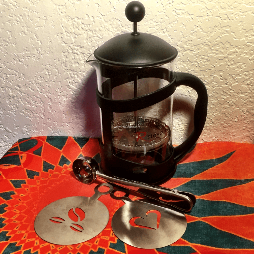 french-press-coffee-set