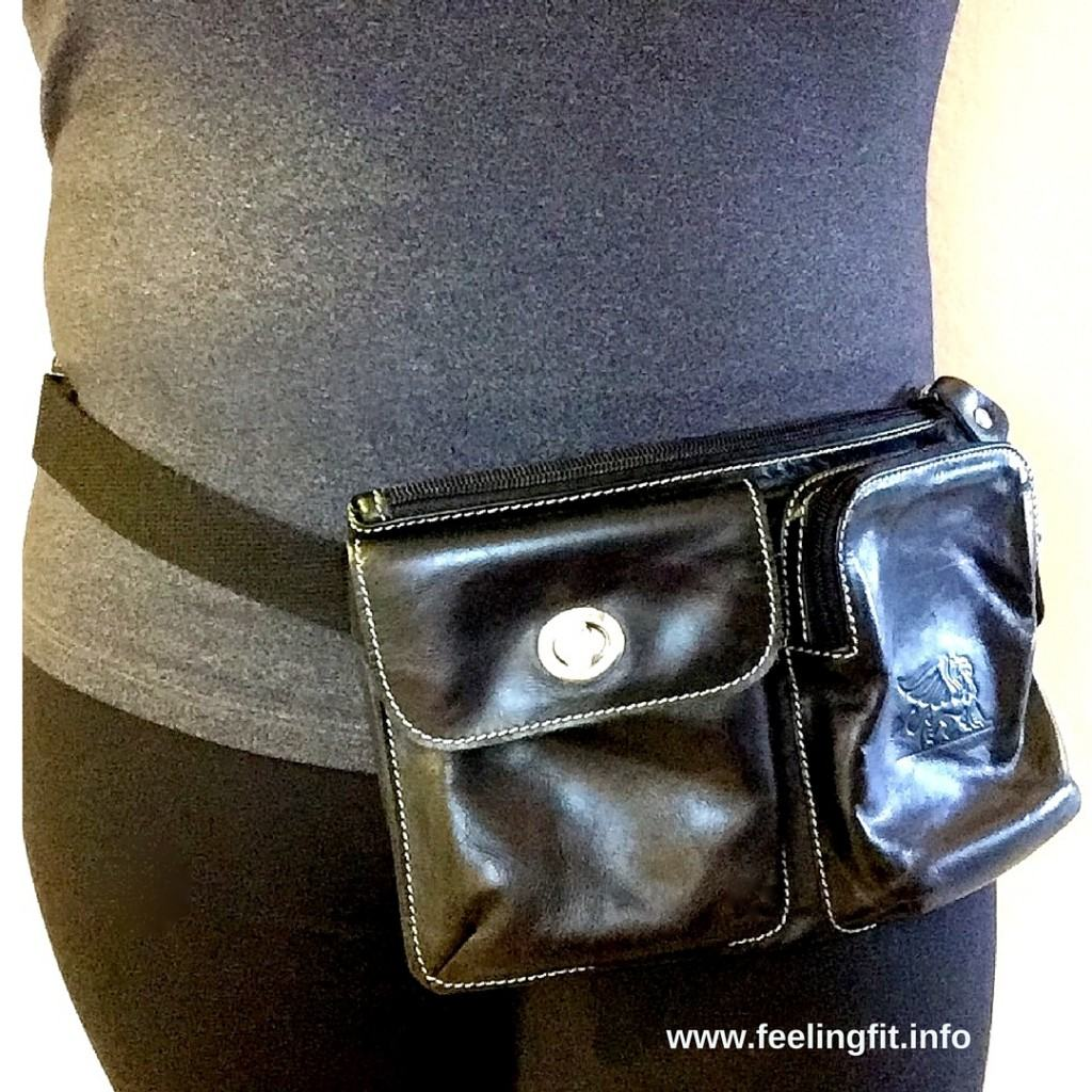 hybrid-leather-hip-belt