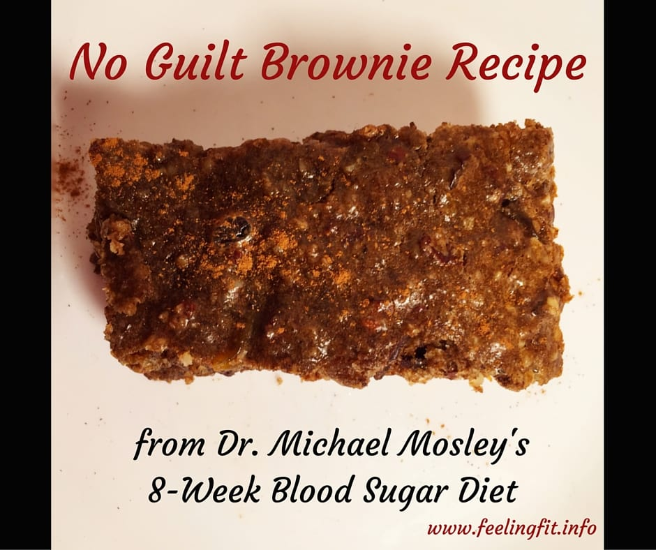 no-guilt-brownies-recipe-facebook