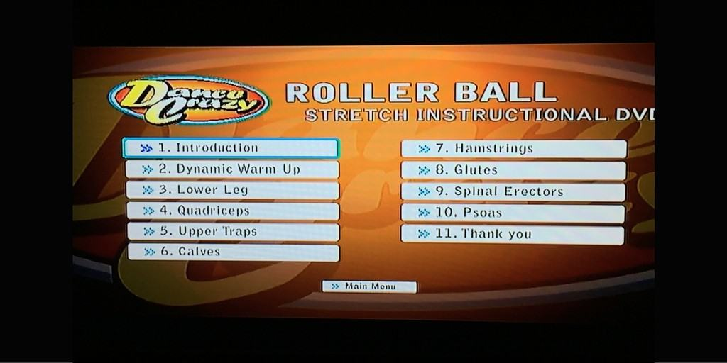roller-ball-screen-shot
