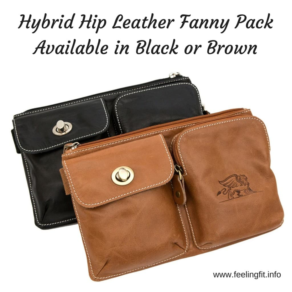 hybrid-hip-brown-black