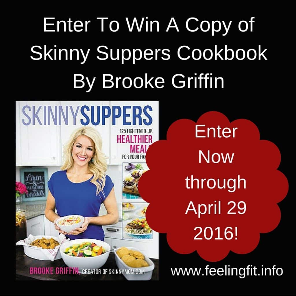 skinny-suppers-giveaway