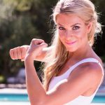 """<span class=""""entry-title-primary"""">Free Tone And Trim Workout From Grokker</span> <span class=""""entry-subtitle"""">A Feeling Fit Guest Expert Workout Featuring Jamie McFaden of Grokker</span>"""