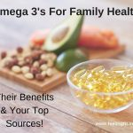 "<span class=""entry-title-primary"">Omega 3 Oils For The Whole Family (Giveaway)</span> <span class=""entry-subtitle"">Feeling Fit For Families</span>"