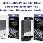 Can a Glass Screen Protector Reduce Cellphone Radiation?