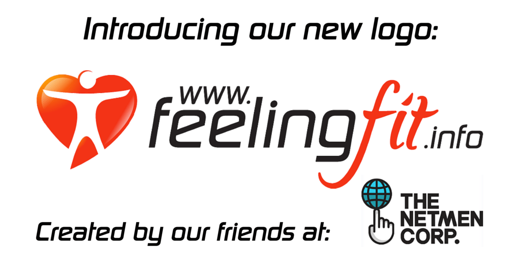 feeling-fit-logo-social-twitter-2