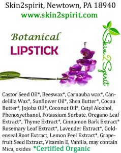 spirit2psirit-lipstick-ingredients